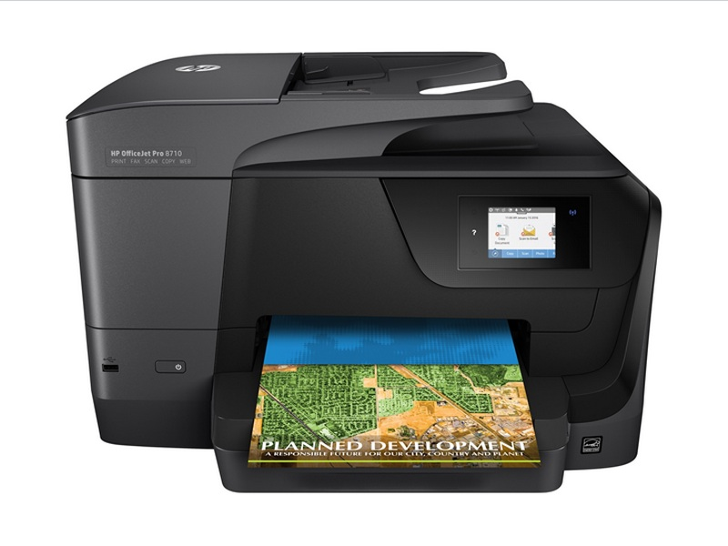 internet prodaja OfficeJet Pro 8710 7