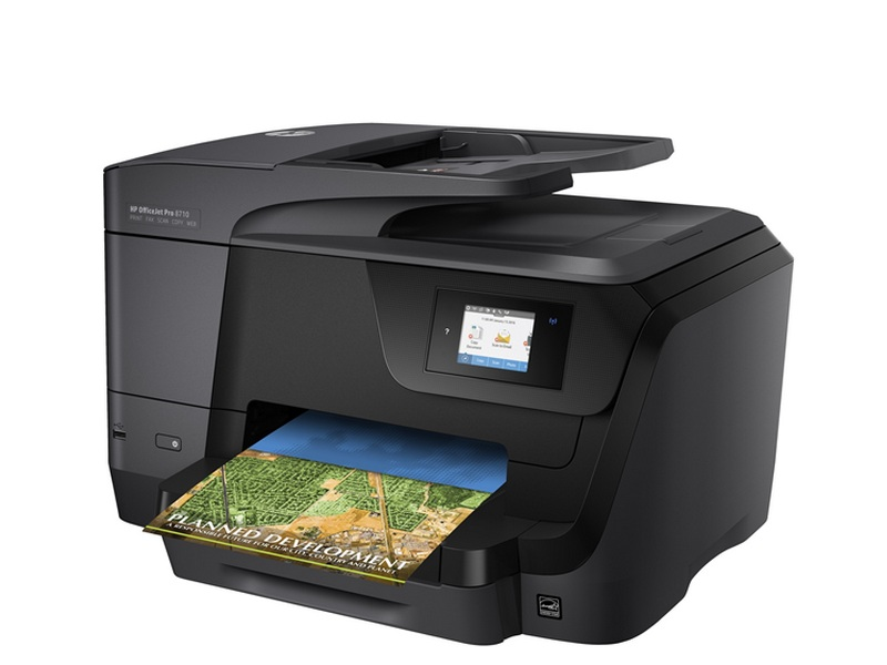 web shop OfficeJet Pro 8710 7