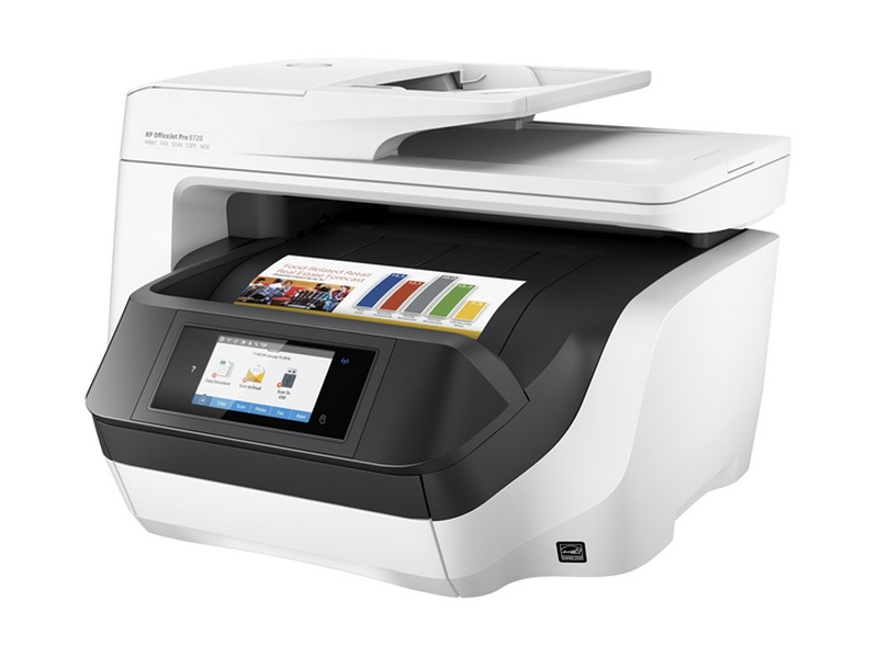 web shop OfficeJet Pro 8720 7